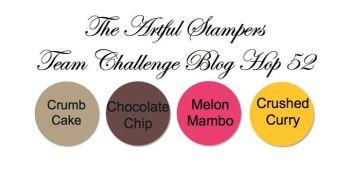 52_artful stampers team challenge hop 28092015
