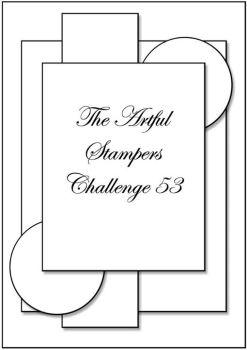 53_artful stampers team challenge hop 05102015