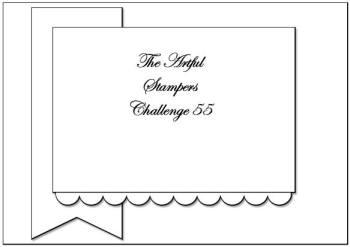 55_artful stampers team challenge hop 19102015