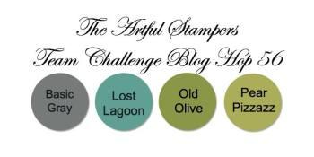 56_artful stampers team challenge hop 26102015