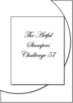 57_artful stampers team challenge hop 02112015