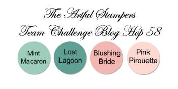 58_artful stampers team challenge hop 09112015