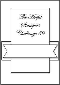 59_artful stampers team challenge hop 16112015