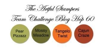 60_artful stampers team challenge hop 23112015
