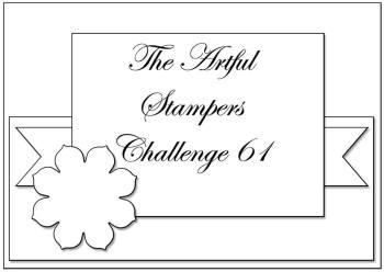 61_artful stampers team challenge hop 30112015