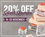 Shop_Header_Stamps_20_off_16112015