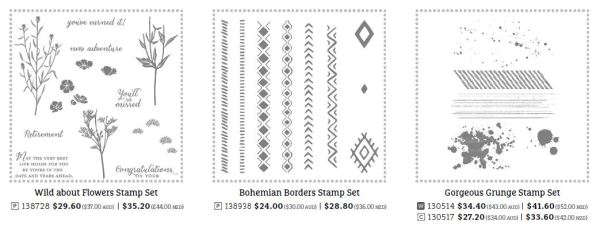 Stamps_20_off_16112015_05