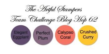 62_artful stampers team challenge hop 07122015
