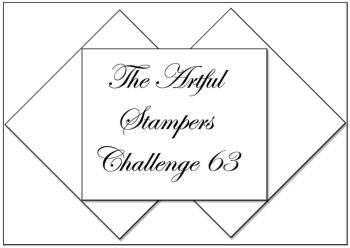 63_artful stampers team challenge hop 14122015