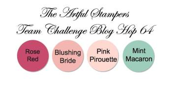 64_artful stampers team challenge hop 21122015