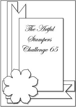 65_artful stampers team challenge hop 28122015