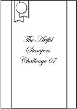 67_artful stampers team challenge hop 11012016