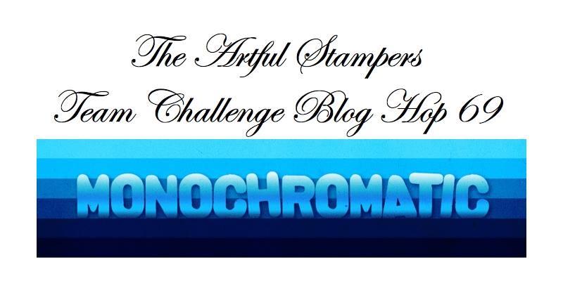 69_artful stampers team challenge hop 25012016
