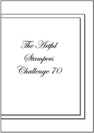 70_artful stampers team challenge hop 01022016