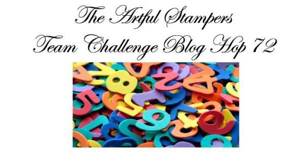 72_artful stampers team challenge hop 15022016