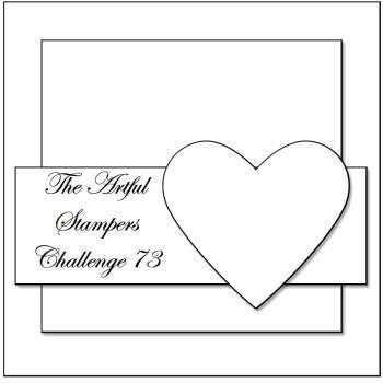73_artful stampers team challenge hop 22022016
