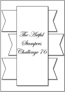 76_artful stampers team challenge hop 14032016