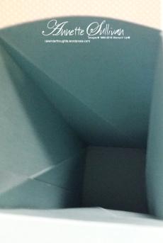 Twisted Box 4