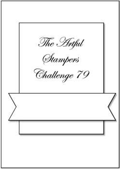 79_artful stampers team challenge hop 04042016