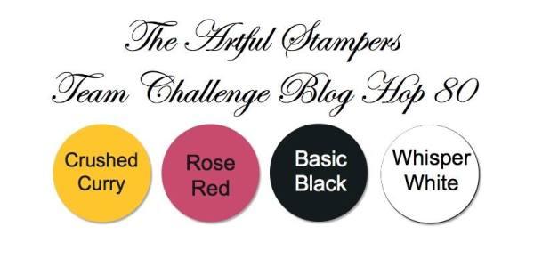 80_artful stampers team challenge hop 11042016