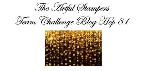 81_artful stampers team challenge hop SPARKLE 18042016