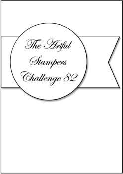 82_artful stampers team challenge hop 25042016