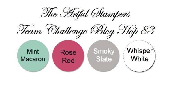83_artful stampers team challenge hop 02052016