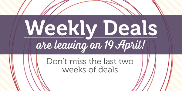 WeeklyDeals_Share-1_Apr0516_EU_SP