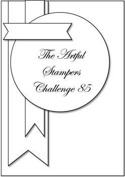 85_artful stampers team challenge hop 16052016