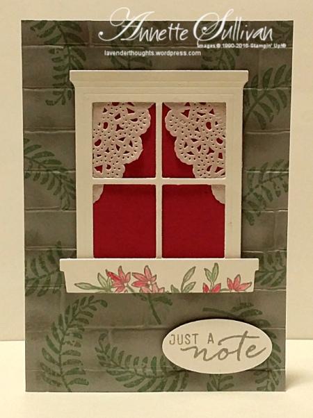 Awesomely Artistic Rose Slate