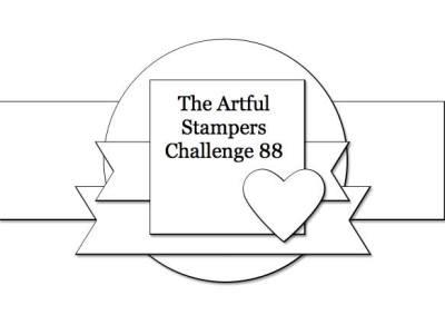 88_artful stampers team challenge hop 06062016