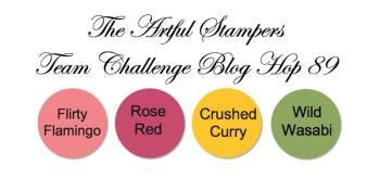 89_artful stampers team challenge hop 13062016