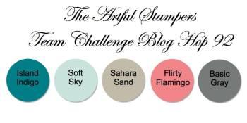 92_artful stampers team challenge hop 04072016