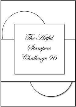 96_artful stampers team challenge hop 01082016