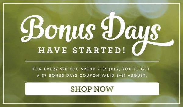 Social1B_BonusDays_demo_July0716_AU