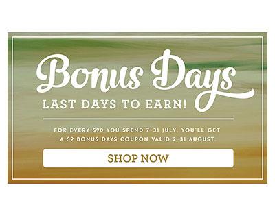 th_social1_bonusdays_demo_july2516_au