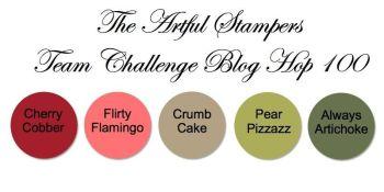100_artful stampers team challenge hop 29082016