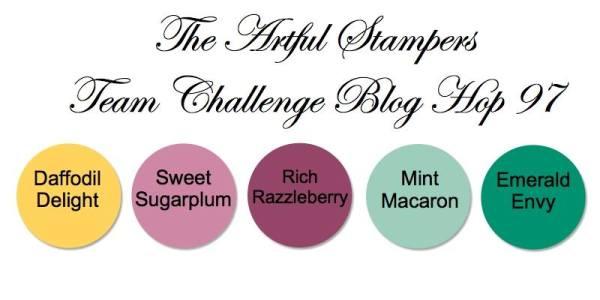 97_artful stampers team challenge hop 08082016