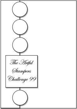 99_artful stampers team challenge hop 22082016