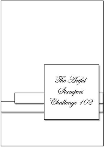 102_artful stampers team challenge hop 12092016