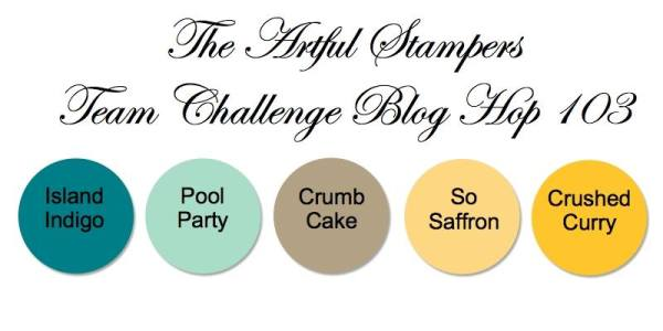 103_artful stampers team challenge hop 19092016