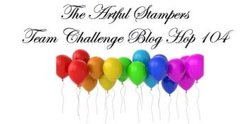 104_artful-stampers-team-challenge-hop-26092016-balloons