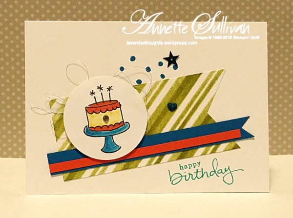 endless-birthday-wishes-olive-stripes