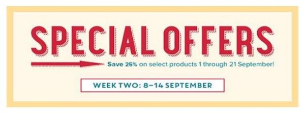 special-offers-week-2-08092016-header