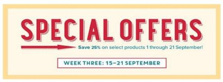 special-offers-week-3-15092016-header