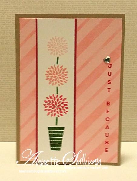 vertical-greetings-rose-pink-stripes-topiary