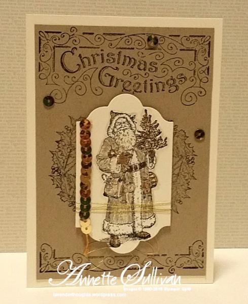 father-christmas-crumb-vanilla