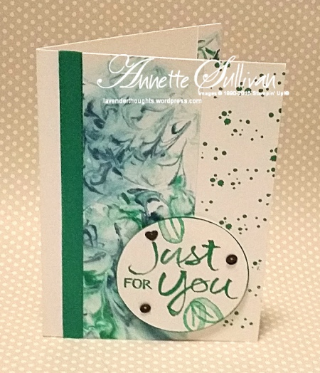 watercolor-words-emerald-cream