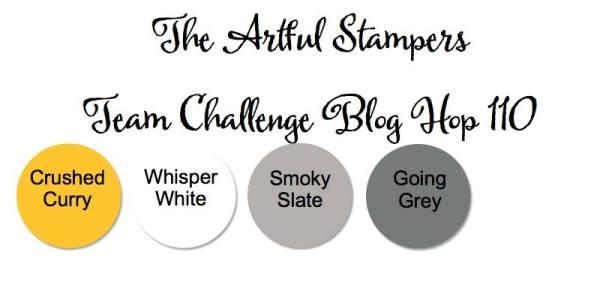 110_artful-stampers-team-challenge-hop-17112016