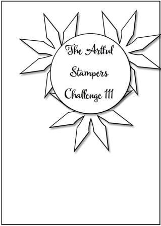 111_artful-stampers-team-challenge-hop-24112016